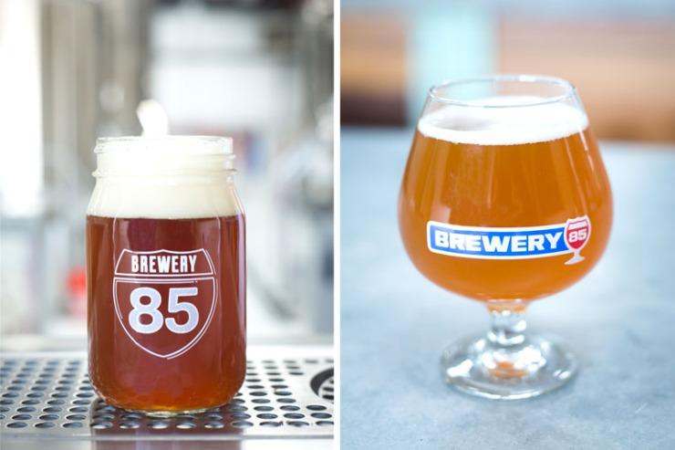 Brewery85 3