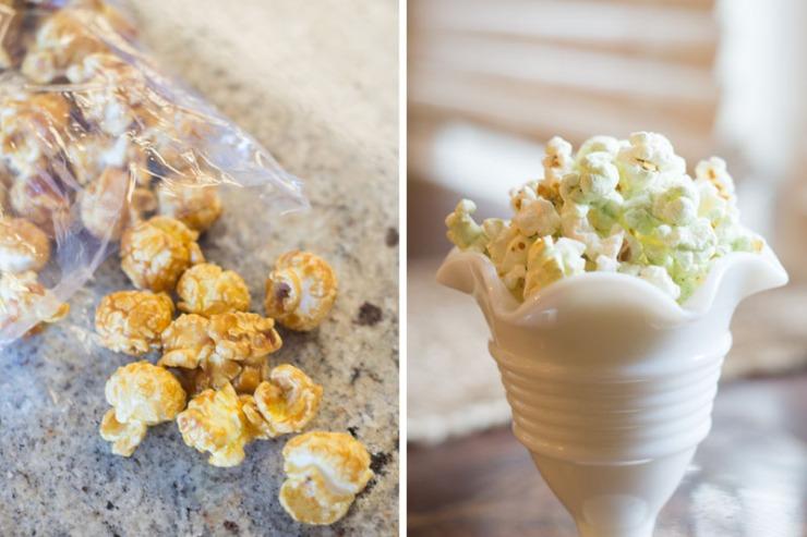 popcorn spread1