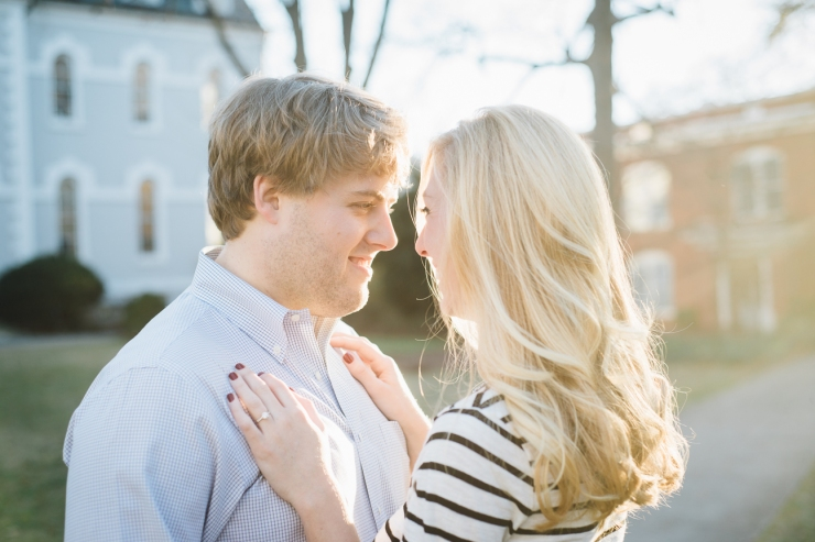 ©CRP_LR_SPEngagement-141