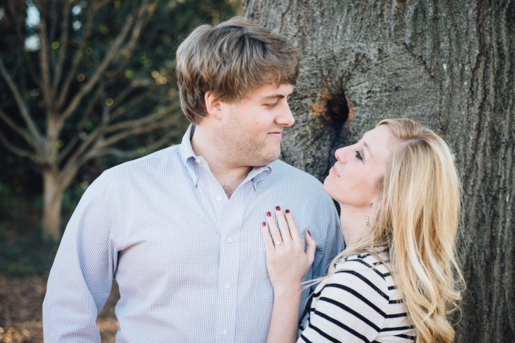 ©CRP_LR_SPEngagement-159