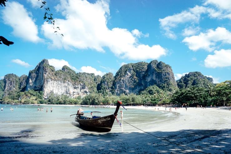 ©CRP_LR_Thailand-1097