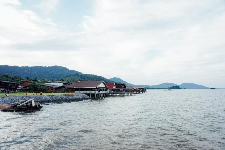 ©CRP_LR_Thailand-739