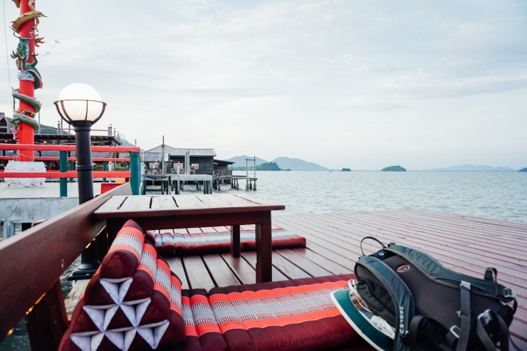 ©CRP_LR_Thailand-770