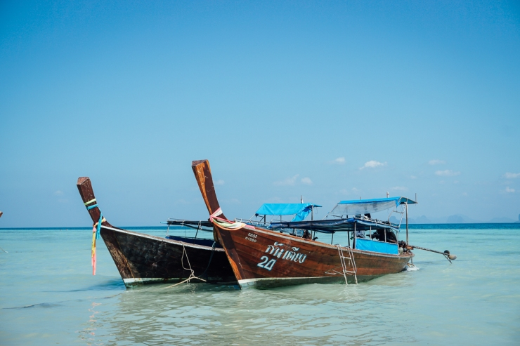 ©CRP_LR_Thailand-891