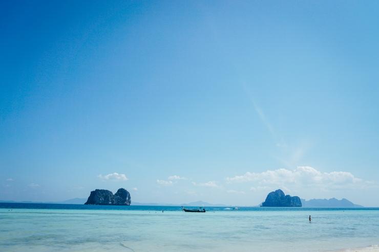 ©CRP_LR_Thailand-903