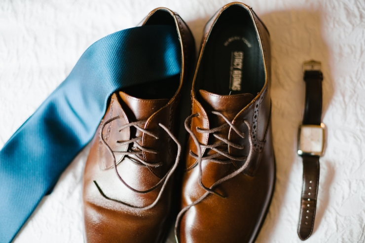 groom's attire, groom's details, Joseph A Bank, grooms shoes, Furman chapel, Furman wedding, greenville wedding photography